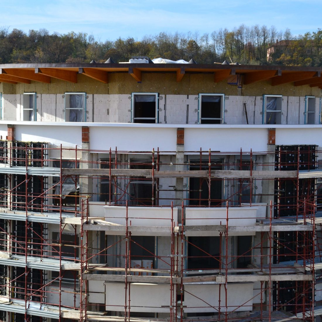 astep30-construction-renovation-courtage-travaux4
